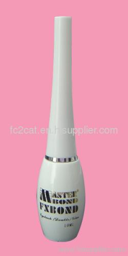 Grade B false eyelash glue