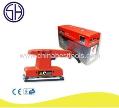 Mini Electric Finishing Sander