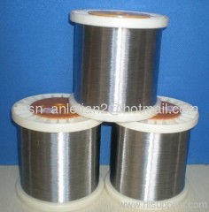 316stainless steel wire
