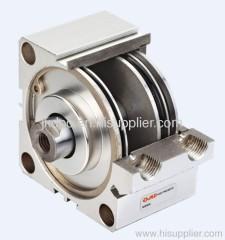 SDA airtec Short stroke air cylinder