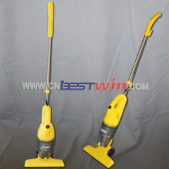 as seen on tv Cyclonic 2 in 1 Stick Vacuum cleaner