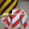 Advertisement Grade Reflective Tape