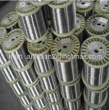 300 series stainless steel wire