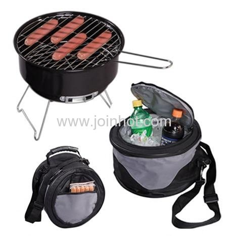 mini bbq grills from china manufacturer zhejiang joinhot. Black Bedroom Furniture Sets. Home Design Ideas