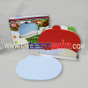 4 pcs cutting board