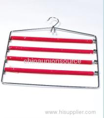 Metal Frame Hanger