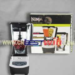 NIinja Deluxe Kitchen Blender