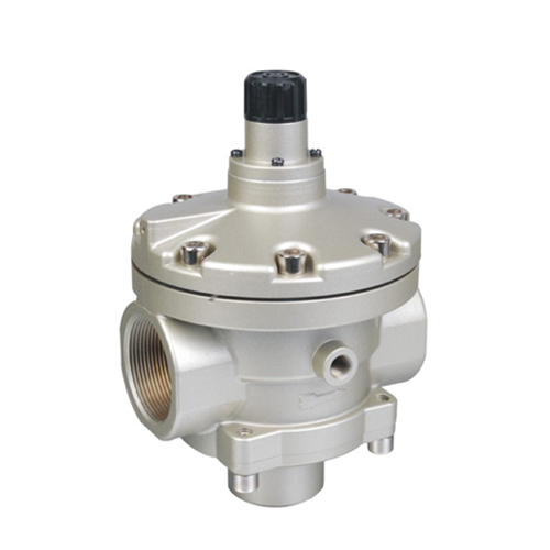 Pressure reducing valve har manufacturer from china
