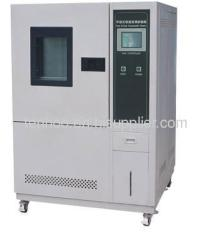 Temperature Humidity Chamber Incubator