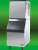 ICE MAKER SD-150