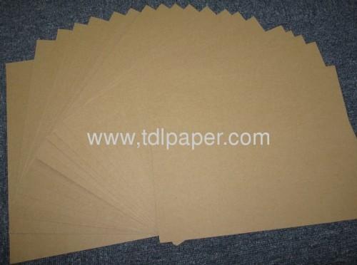craft paper kraft paper