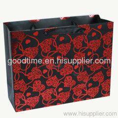 2012 Printing Paper bag