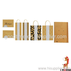 sealable paper bags