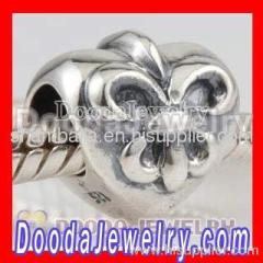 european Sterling Charms