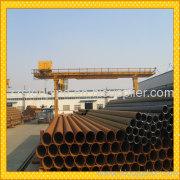 Shandong Zhongzheng Steel Pipe Manufacturing Co.,Ltd