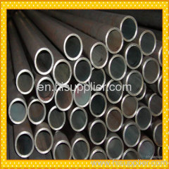 JIS STPG42/STPG42/STB42/STS42 seamless carbon steel pipe in large stock and low price