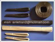 U type wire manufacturer