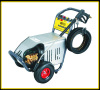 2900W HIGH PRESSURE WASHER