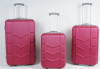 elegant ABS luggage