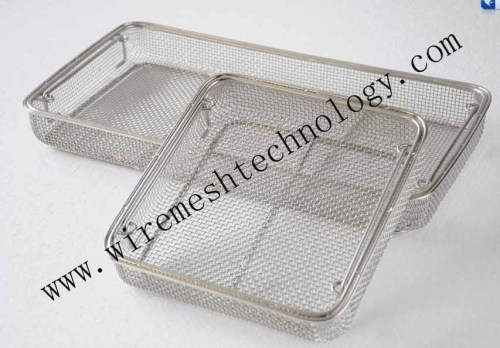 stainless steel 304 medical tray