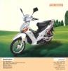 60 v electric motor