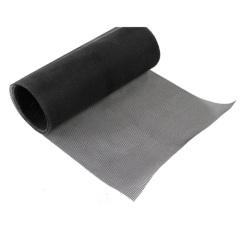 PTFE coated fiberglass open mesh conveyor belt