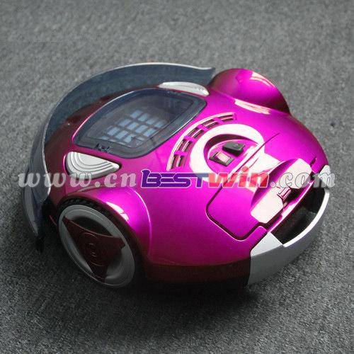 Auto Vacuum Cleaner 26W