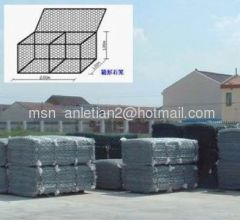 gabion box price