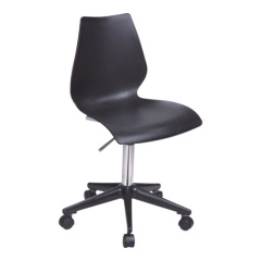 Best Black seating chairs