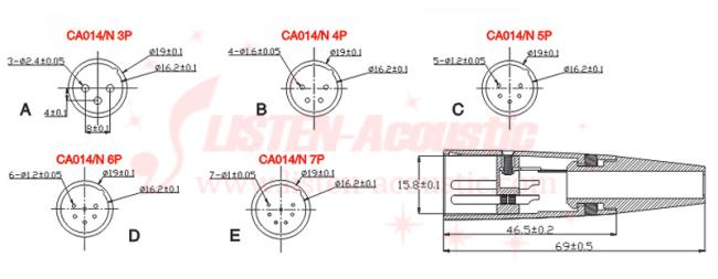 电路 电路图 电子 设计 素材 原理图 650_253