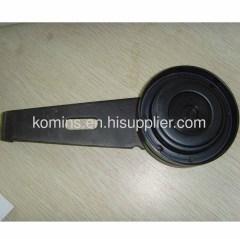 IR-9931 Belt Tensioner