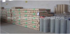 welded mesh price