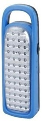 rechargeable emergency light 50LED