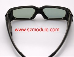 3D Active shutter PC glasses for Nvidia Geforce series