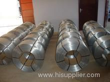 304stainless steel wire factory