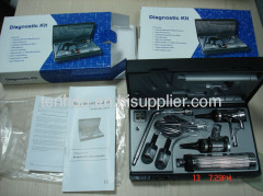 Riester E.N.T Diagnostic Set