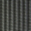 Wire Mesh for Extruder