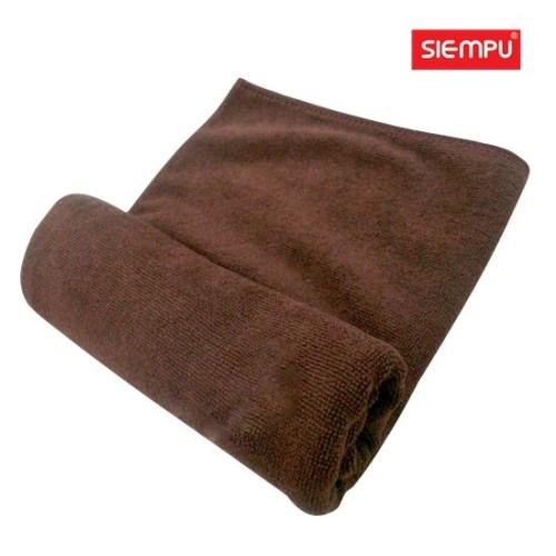 Microfiber Car Cleaning Cloth Microfiber Towel
