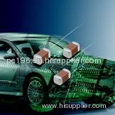 Multilayer Ceramic Chip Capacitor