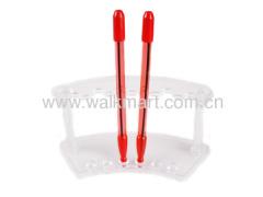 pen plastic pen