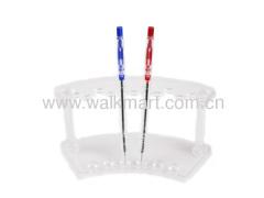 pen plastic ballpen