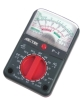 Analog multimeter P-2