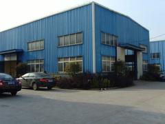 Komins Auto Spare Parts Co.,Ltd.