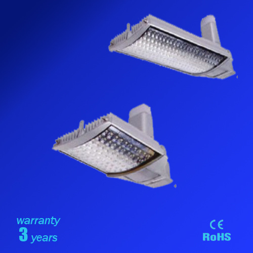 High power 28W~196W LED street light(energy saving)