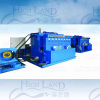 construction machinery hydraulic pumps and motors test bench