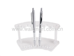 pen ball pen plastic pen