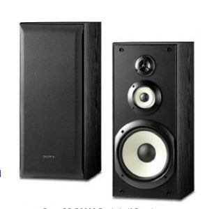 Best Bookshelf Speaker -best 10 Favorites