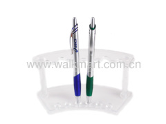 plastic pen ball pen