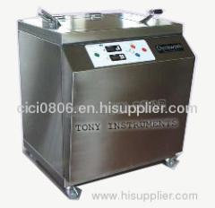 Dura wash Test Machine