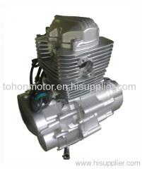 Motorcycle Engine - Honda,Suzuki,Yamaha,Lifan,Zongshen,Loncin
